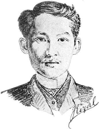 our mother tongue by jose rizal reaction What is the meaning of rizal's poem rizal's poem our mother tongue means the most widely accepted message of our mother tongue by jose rizal is one of love.