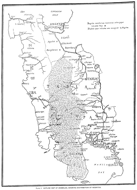 Image Result For Outline Map Of