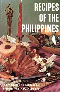 Cuisine Of The Philippines Breakfast | RM.