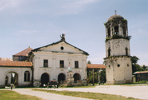 Loay Church